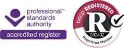 BACP Reg Logo (2)